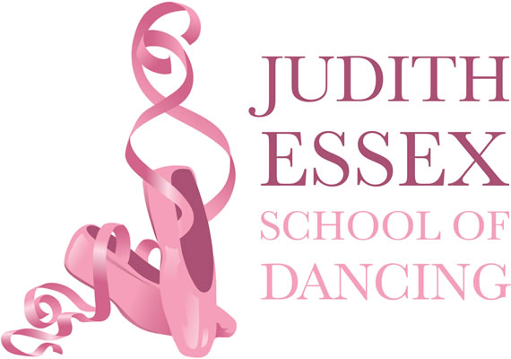 Judith Essex School of Dancing