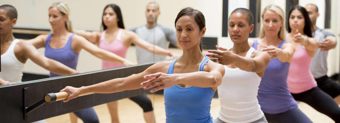 Adult dance classes kent
